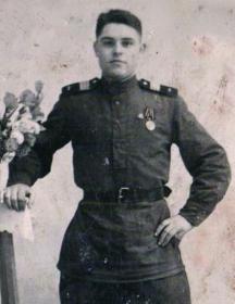 Арясов Анатолий Михайлович