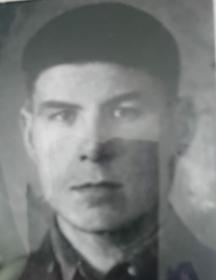 Глухов Борис Тимофеевич