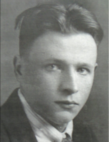 Кирильчик Виктор Климентьевич