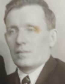 Белоусов Николай Александрович