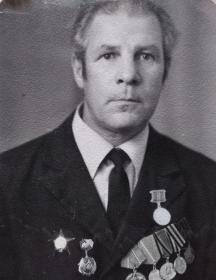 Царьков Анатолий Иванович