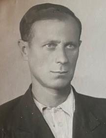 Орищенко Илья Данилович