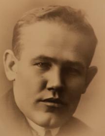 Косых Тихон Семенович