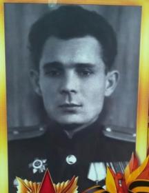 Стукалов Василий Георгиевич