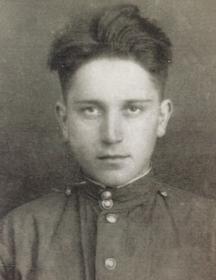 Насретдинов Сейфетдин