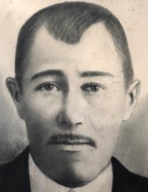 Мухтаров Халимулла