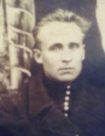 Чиков Петр Маркович