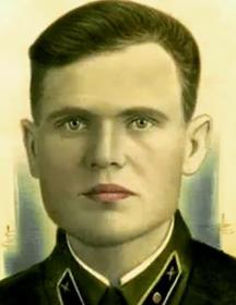 Резников Андрей Евдокимович