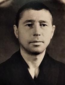 Кощеев Иван Иванович