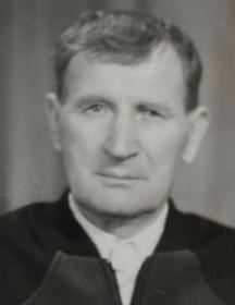 Потовой Василий Григорьевич