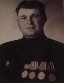 Коротченко Николай Васильевич