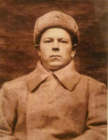 Архипов Михаил Александрович