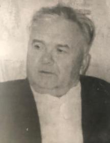Зотов Иван Никитович