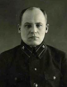 Марцуль Константин Устинович