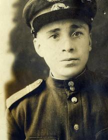 Смирнов Владимир Николаевич