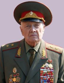 Дук Юрий Иванович