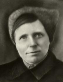 Глазков Георгий Васильевич
