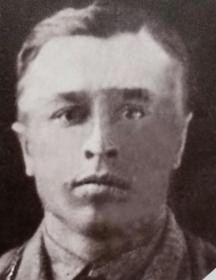 Литвин Григорий Никитич