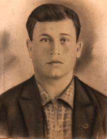 Толкачев Иван Григорьевич