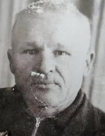 Гончаров Григорий Прокопьевич