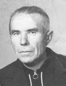 Рогачев Дмитрий Николаевич