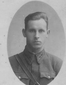 Шафиков Виктор Богданович