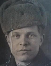 Димов Анатолий Владимирович