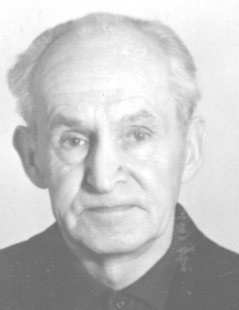 Орлов Лев Фронтасьевич