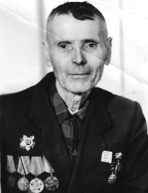 Столбун Роман Кириллович