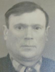 Кирпичев Василий Сергеевич