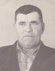 Шмелев Михаил Григорьевич