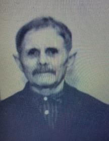 Титов Александр Егорович