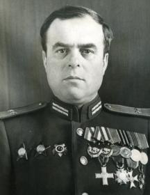 Ясинский Болеслав Станиславович