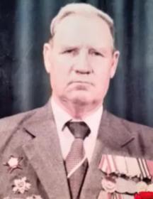 Ефремов Владимир Иванович