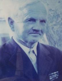 Рыбалко Моисей Иосифович