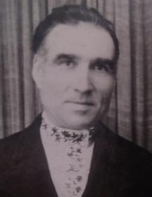 Володченко Василий Филиппович