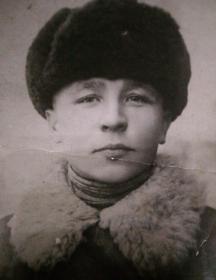 Мишинцев Андрей Александрович
