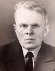 Дадаев Иван Гаврилович