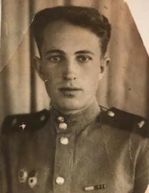 Котяков Николай Петрович