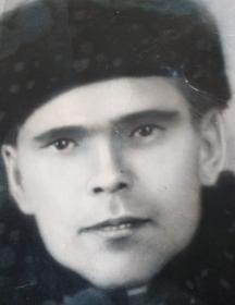 Белоусов Василий Игнатьевич