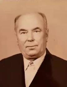 Назаров Николай Иванович