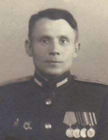 Максимов Виктор Филиппович