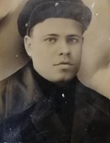 Шевченко Андрей Прокофьевич