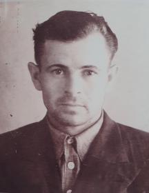 Зотов Андрей Дмитриевич