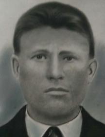 Букин Федор Семенович