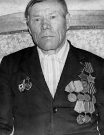 Марков Александр Григорьевич