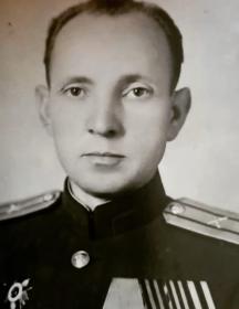 Ямчук Иосиф Васильевич