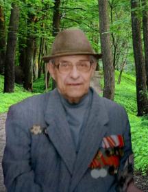 Мартинкевич Виктор Александрович