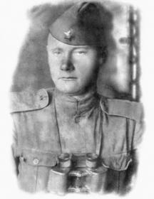 Томилин Николай Васильевич