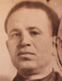 Прусаков Борис Иванович